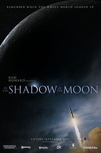 03-16-08_In the Shadow of the moon