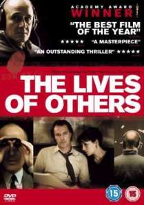 lives_of_others_pic