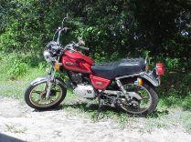 1999_MVC-003X