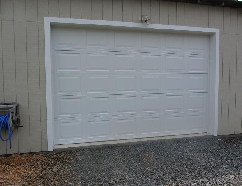 building a new garage ideas - IMG 3679s