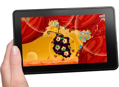 kindle fire feature-hardware._V389702061_