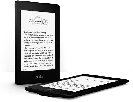 kindle paperwhite-display._V389377334_
