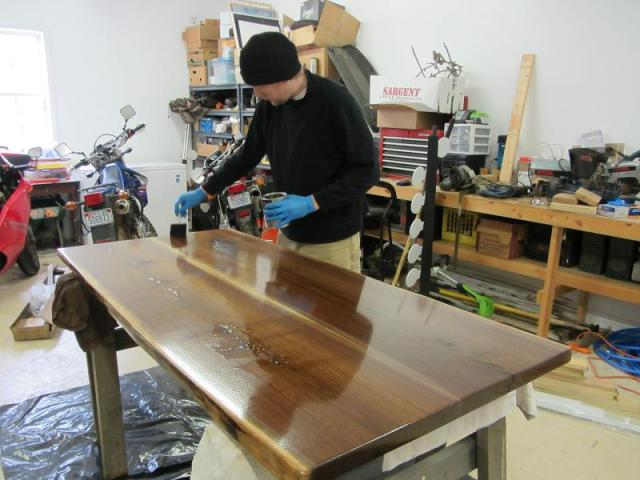 2013.03.25_IMG_3149s_desk top finishing