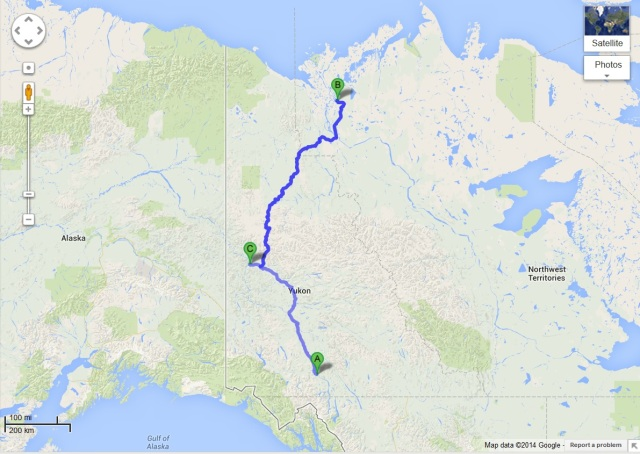 2014-07-20_demspter route