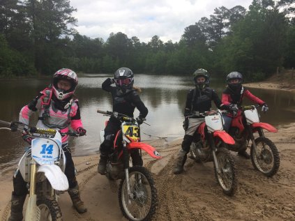 2019-05-05_2020outback6