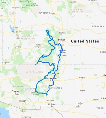 2019-09-30_Moto COBDR and NMBDR map2v2